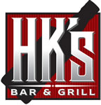 HKs Bar and Grill